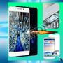 Mica Vidrio Templado Huawei Ascend G7 Antigolpe Hd Antirayon