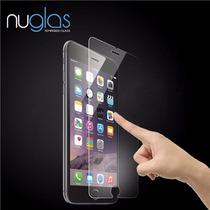 Protector / Mica De Vidrio Iphone 6 Plus / 6s Plus Original
