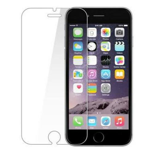 micas de crisral templado iphone