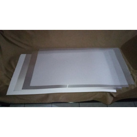 Micas Foils Polarizadores Flexibles Tv Led Sony Kdl-42ex440