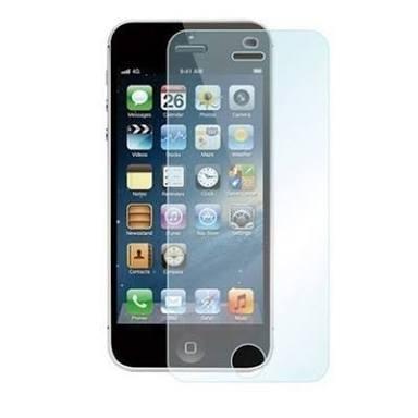 micas para iphone 5, 5s