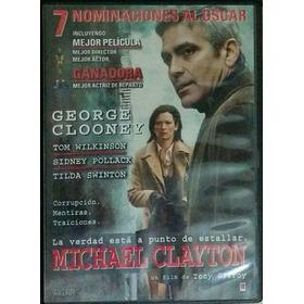 Michael Clayton - Original