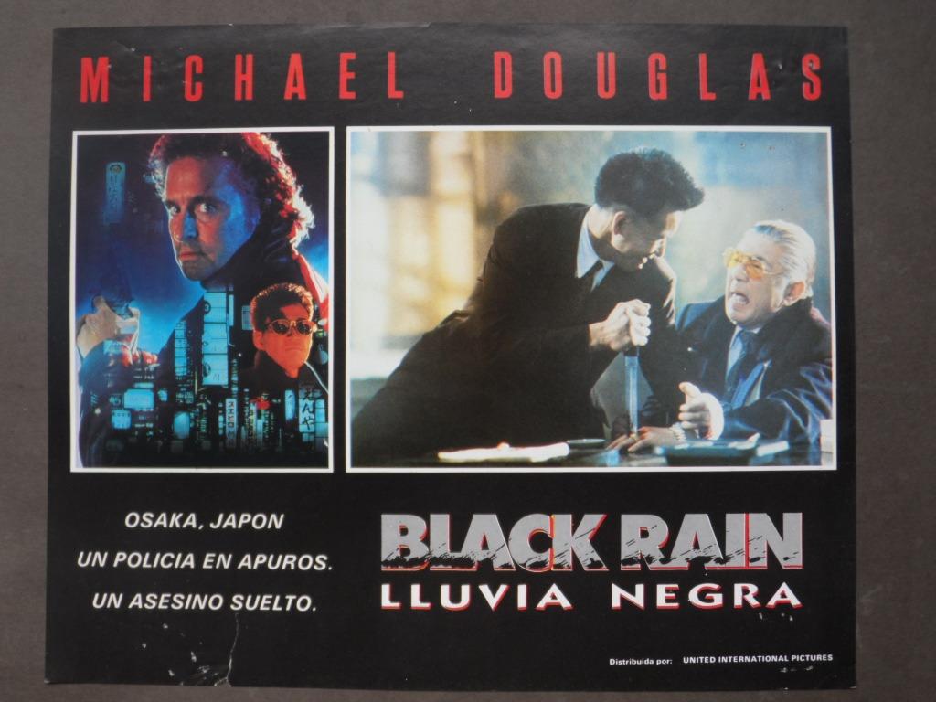 Carteles de películas conocidas Michael-douglas-lluvia-negra-ridley-scott-cartel-de-cine-D_NQ_NP_13384-MLM3107377583_092012-F