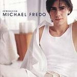 michael fredo introducing michael fredo cd import impecable