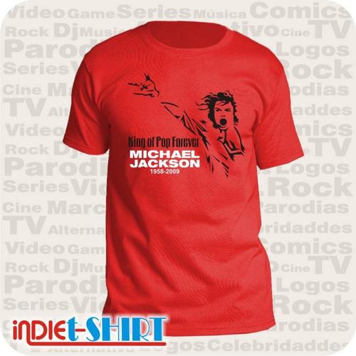 michael jackson rey del pop thriller bad dangerous moonwalk