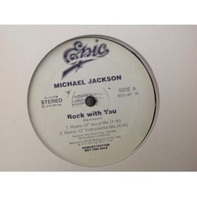 Michael Jackson /rock With You / Pyt Pretty Young  Reeno Mix