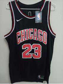 brand new c0a88 80983 Michael Jordan 23 Chicago Bulls Jersey Nba Nike