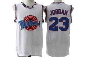 3263167b636 Jersey Michael Jordan 23 Chicago - Deportes y Fitness en Mercado Libre Chile