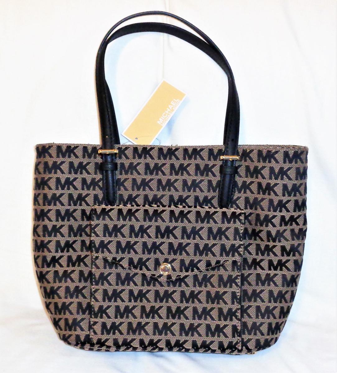 52916e458 Michael Kors Bolsa Feminina Original Importada Nova - R$ 899,90 em ...