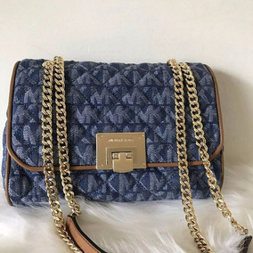 Michael coach Denim 2018guess Cartera Kors Original DIbWHe9E2Y
