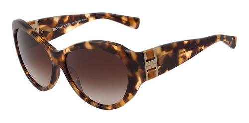michael kors mk 2002qm óculos de sol