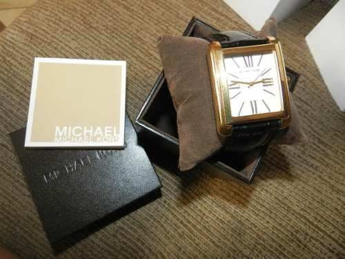 michael kors mk2240