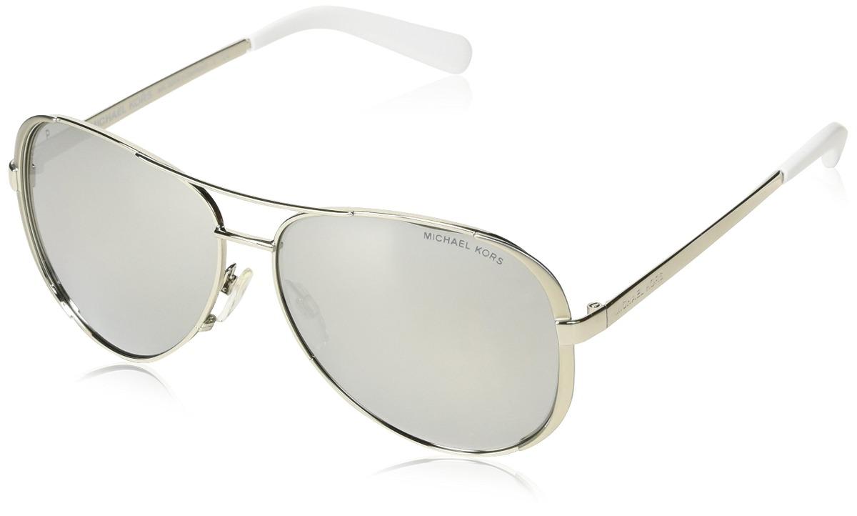 b77e6bb4daf75 Michael Kors Mk5004 Chelsea Gafas De Sol