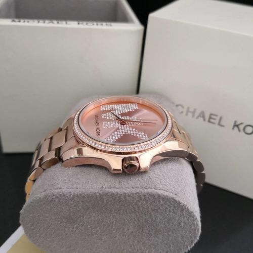 michael kors mk6556