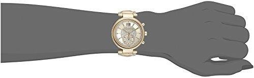michael kors mujer reloj mujer