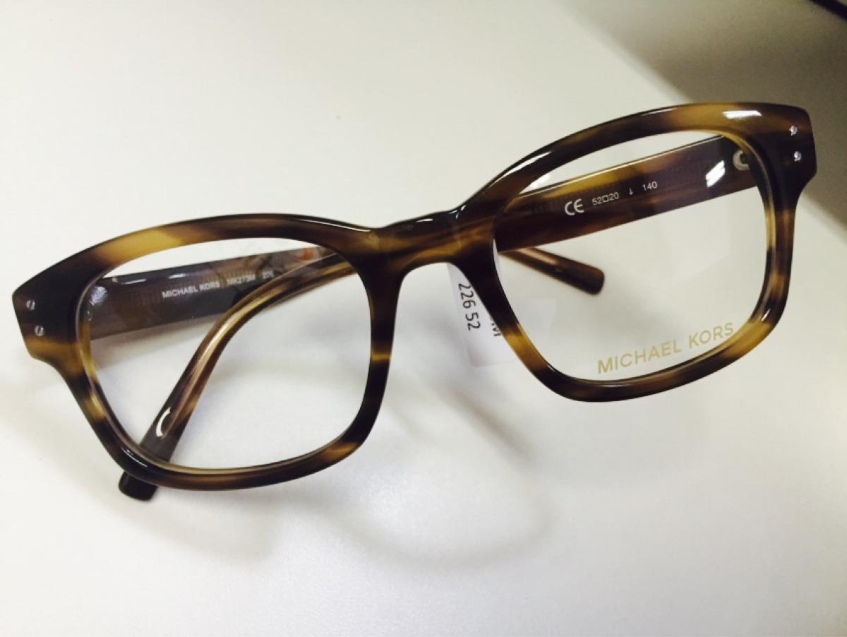 b11d9aec034af óculos michael kors feminino de grau