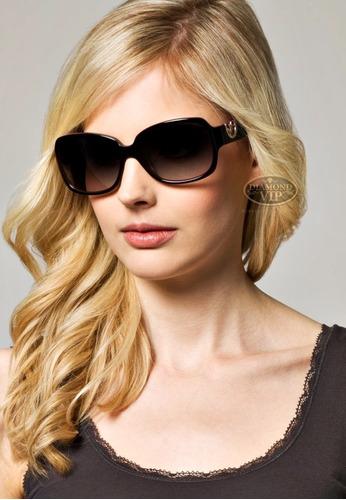 original óculos sol feminino michael kors marrom tartaruga · óculos sol  michael kors · michael kors óculos sol 5ebbc1e340