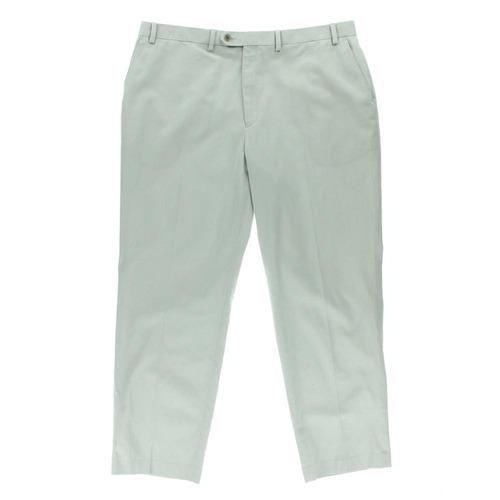 michael kors pantalón de los tipo khaki  38x32  nuevo