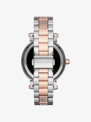 michael kors reloj