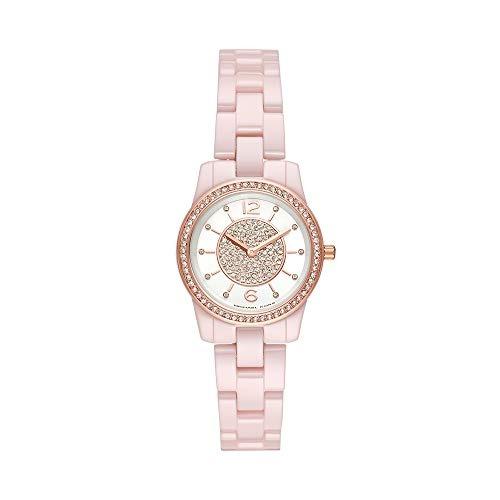 96762a29a26e Michael Kors - Reloj De Pulsera Para Mujer