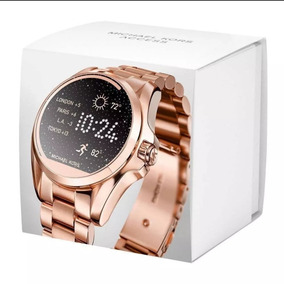 3eb131948 Michael Kors 5001 - Reloj de Pulsera en Mercado Libre México