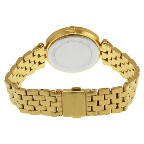 michael kors reloj mujer