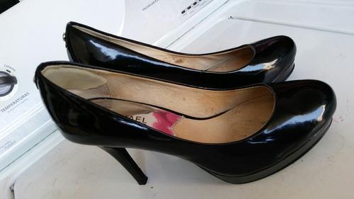 michael kors zapatos