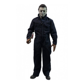 Michael Myers  - Halloween 2018 - Trick Or Treat Studios