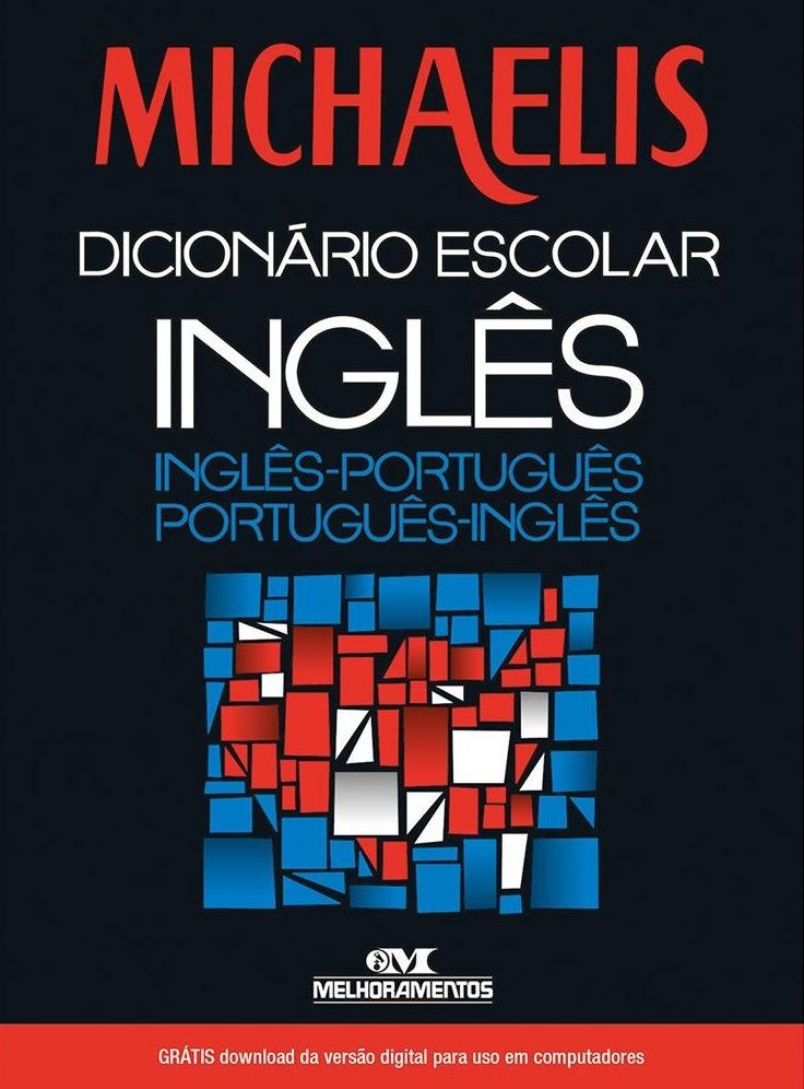 dicionario ingles portugues michaelis gratis