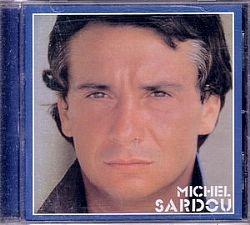 michel sardou  1982 volume 10
