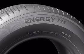 michelin 185/60r15 88h energy xm2
