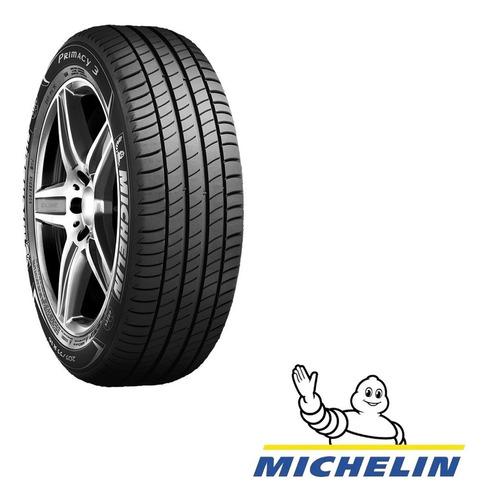 michelin primacy 3 verano seguridad y duracion 225/60r17