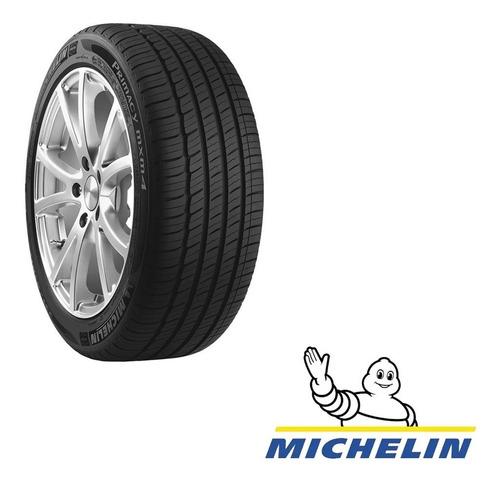 michelin primacy mxv4 tracción en toda estación 215/60r16