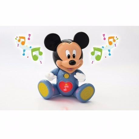 mickey minnie disney