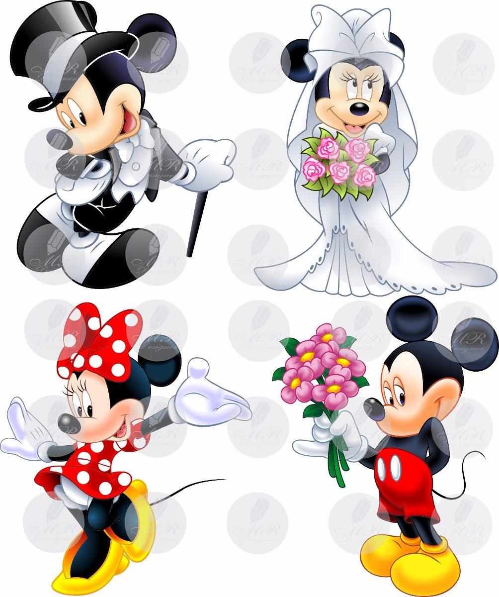 Mickey minnie namorados casal vetor e imagens png r 22 - Image de minnie ...