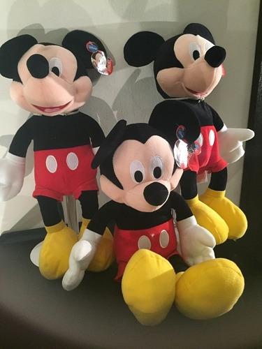 mickey mouse 10  piezas  $3690.00 envio gratis