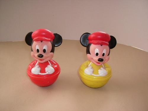 mickey mouse a escoger 13