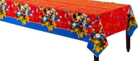 mickey mouse mantel importado  de usa infantil