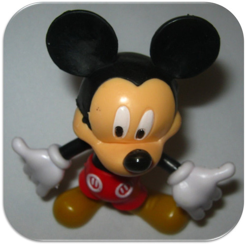 mickey mouse serie mickey mouse club house pintado
