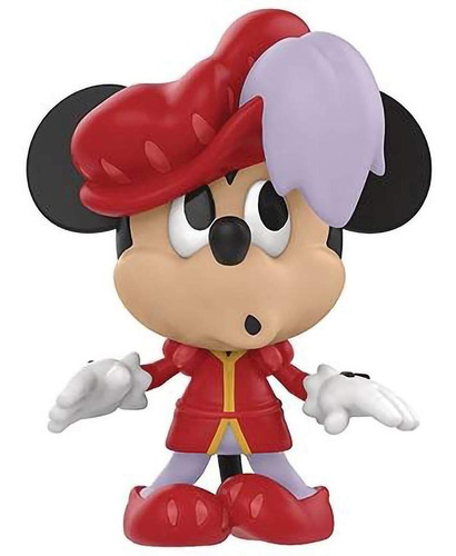 mickey mouse the true original principe  funko original!!