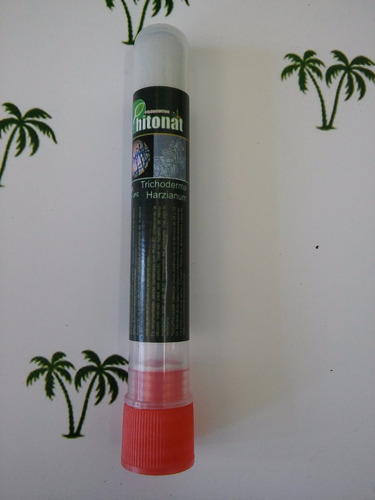 micorrizas mixo phito funguicida estimula raiz - olivos grow