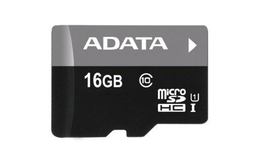 micro 16gb celulares adata memoria