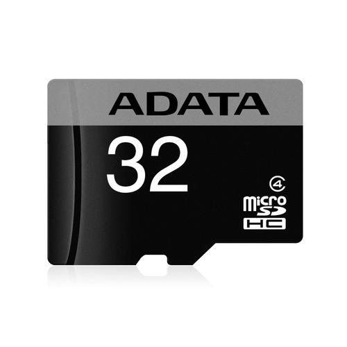 micro 32gb celulares adata memoria
