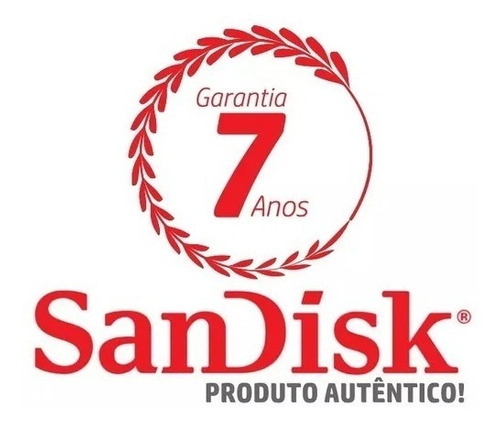 micro 32gb sandisk
