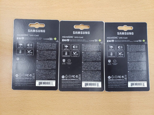 micro 64gb memoria