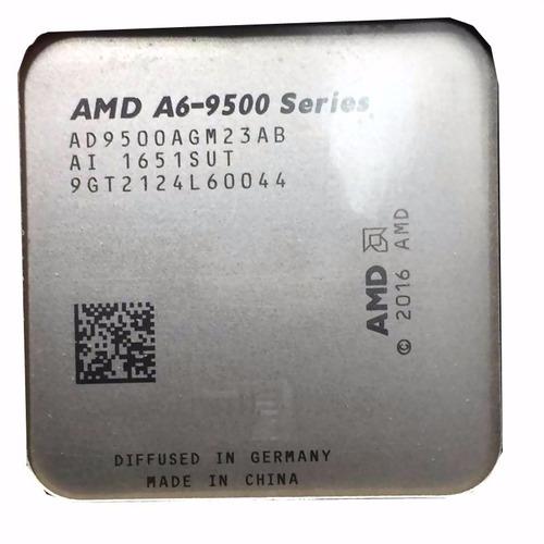 micro a6 9500