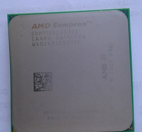 DRIVER FOR AMD SEMPRON LE-1150 VGA