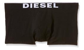 73566ff68d8a Boxer Diesel Hombre - Ropa y Accesorios en Mercado Libre Argentina