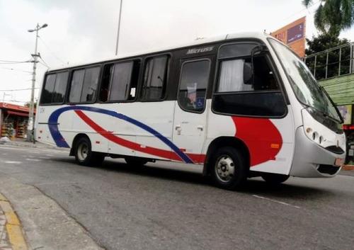 micro busscar urbanuss volks bus 9 150 só fretamentos rodov