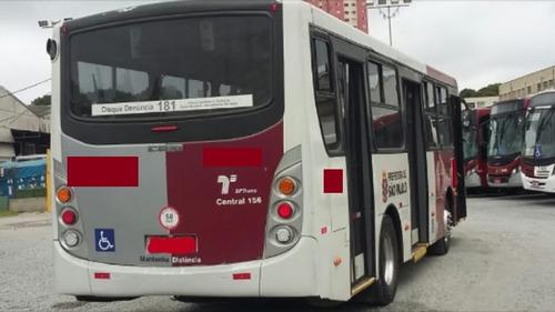 micrão caio apache - 15-190 - volks ano 2013 3 portas